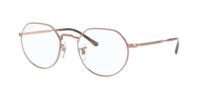 Ray-Ban RB 6465 Jack 2943 49mm