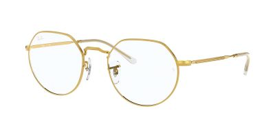 Ray-Ban RB 6465 Jack 3086 49mm