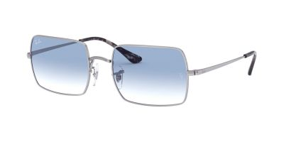 Ray-Ban Rectangle RB 1969 9149/3F 54mm