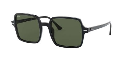 Ray-Ban Square II RB 1973 901/31 53mm