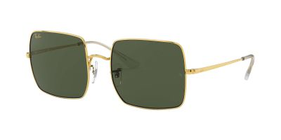 Ray-Ban Square RB 1971 9196/31 54mm