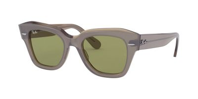Ray-Ban State Street RB 2186 1293/4E 49mm