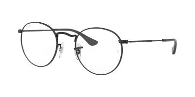 Ray-Ban RB 3447V Round Metal 2503 47mm