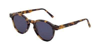 Super by Retrosuperfuture The Warhol Cheetah TXR 49mm