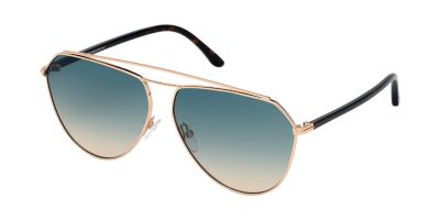 Tom Ford Binx TF0681 28P 63mm