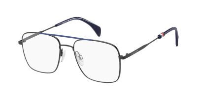 Tommy Hilfiger TH 1537 D51 55mm