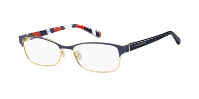 Tommy Hilfiger TH 1684 KY2 52mm