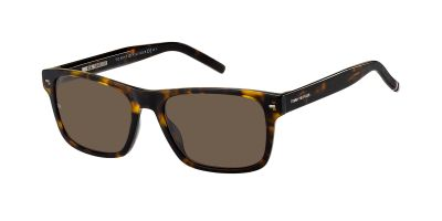 Tommy Hilfiger TH 1794/S 086/70 55mm
