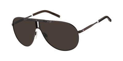 Tommy Hilfiger TH 1801/S VZH/70 67mm