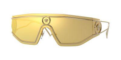 Versace Shield Medusa VE 2226 1002/7P 45mm