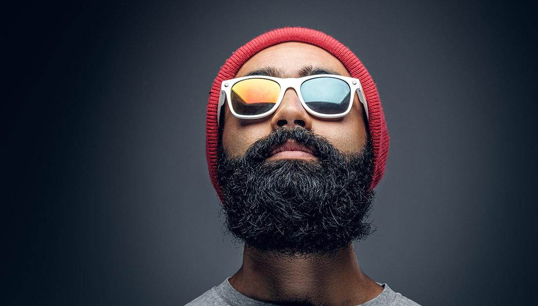 Πώς να επιλέξετε γυαλιά ηλίου